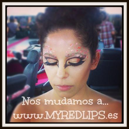 www.myredlips.es